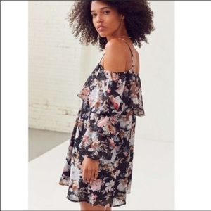 Urban Outfitters Dresses - Lucca Couture Katie Dress - Urban Outfitters